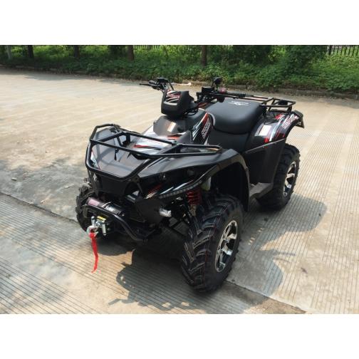Квадроцикл Sharmax Hector 500-6819840