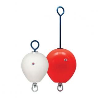 Poliform Буй швартовый надувной белый Poliform CCD-3/04 52 кг-1204601