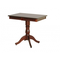 Обеденный стол Альт 69-31