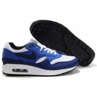 Мужские кроссовки Nike Air Max 87 (AMM 087)