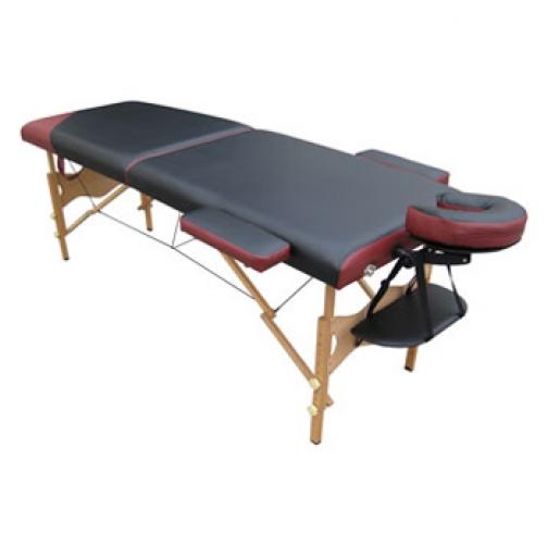 US Medica Массажный стол US MEDICA Samurai-456246