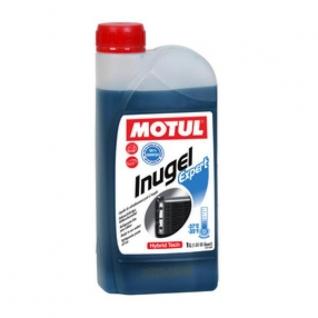 Антифриз MOTUL Inugel G13-37 1л