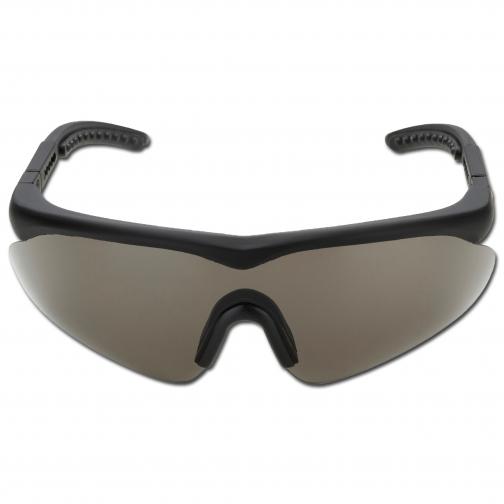 Swiss Eye Очки солнцезащитные Swiss Eye Raptor черного цвета 5020369 3