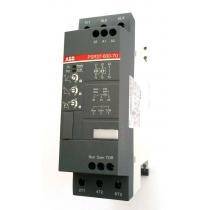 Софтстартер PSR9-600-70 4кВт 400В (100-240В AC) ABB