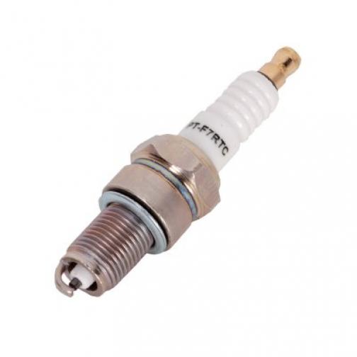 PATRIOT Свечи зажигания для 4-х тактных двигателей PATRIOT-5731732