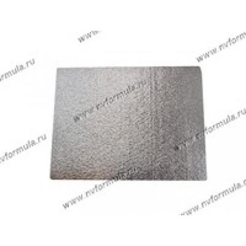 Противошумная изоляция SGM Унитон 10 НСФ КС/ Аритон 10Ф КС лист 1х0,75м-430188