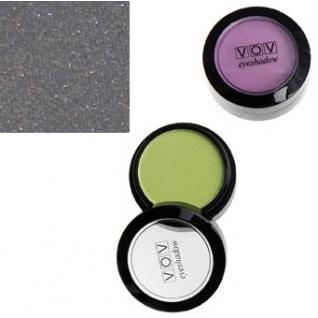 VOV - Тени для век Eyeshadow Small 827