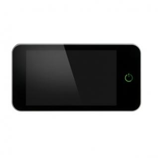 Видеоглазок для входной двери с монитором PST- 4,0-5006133