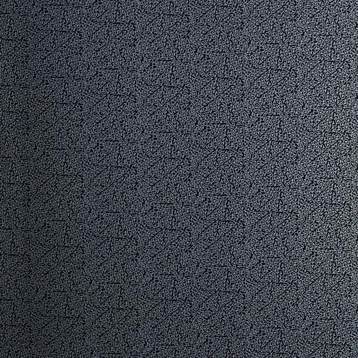 Кожаные панели 2D ЭЛЕГАНТ Lira (серебро) основание пластик, 1200*1350 мм-6768936
