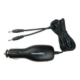 Зарядное устройство автомобильное для стелек ThermaCell (THSCC-1-06)-5942807