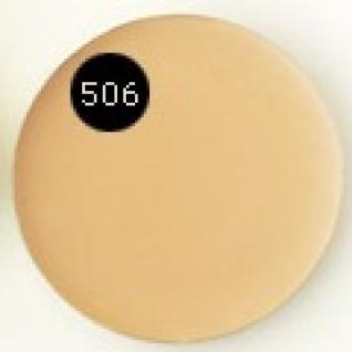 Косметика для визажистов - Консилеры JUST в рефиле (таблетках) 506