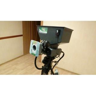 Робот тренажер для настольного тенниса Фора-Снайпер-1514938