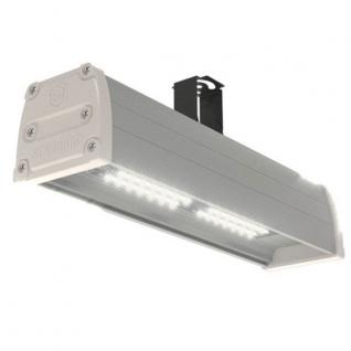 Промышленный светильник ИОНОС IO-PROM30-8920802