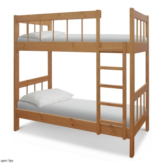 """Двухъярусная кровать """"Оля""""-37467600"""