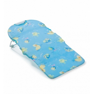 Лежак Summer Infant Лежак для купания в ванну Summer Infant Fold'n'Store