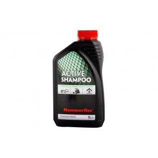 Шампунь для бесконтактной мойки Hammer Flex 501-014 1,0 л