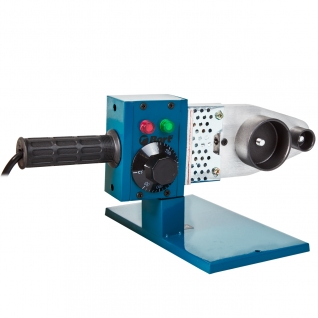 Аппарат для сварки труб Bort BRS-2000