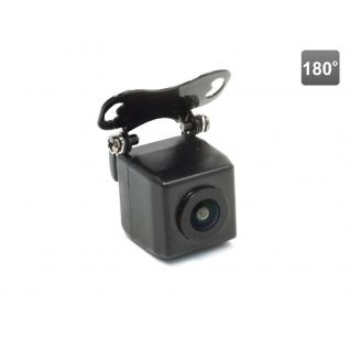 Универсальная камера переднего вида AVIS AVS311CPR (180 Front Multiview) Avis-6853518