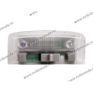 Плафон освещения салона 2170 Priora ЛЮКС-422907
