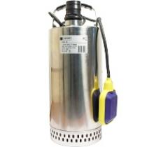 Дренажный насос UNIPUMP SPSN-750F UNIPUMP