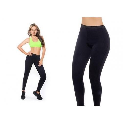 Гимнастические брюки Hot Shapers (Хот Шейперс)-831416