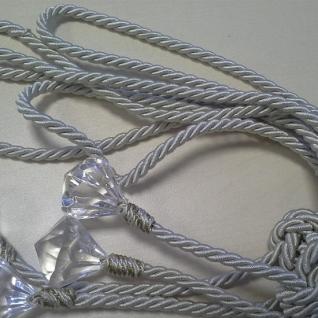 Шнур подхват Luxon Decor BD-037-6853144