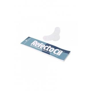 Refectocil Мягкие бумажные полоски под ресницы