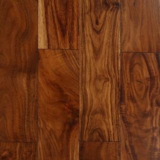 Массивная доска MGK Magestik Floor Сукупира 910x122x18 (лак)-5345062