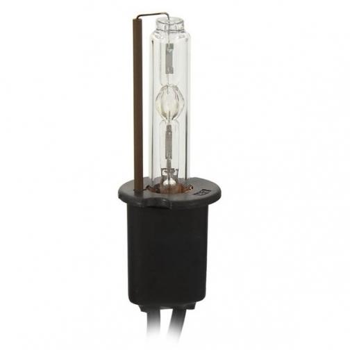 Лампа ксеноновая Clearlight H3 6000K-5301546