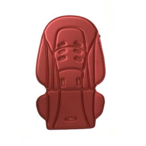 Аксессуары CASUALPLAY SEAT-PAD AVANT KUDU BURGUNDY (матрасик для коляски) 37651049 1