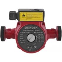 Циркуляционный насос UNIPUMP UPC 32-80 180 UNIPUMP