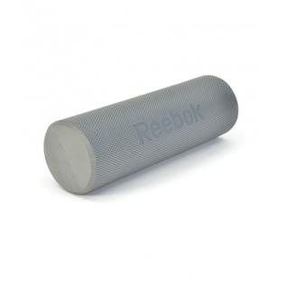 Reebok Короткий цилиндр Reebok RSYG-11009