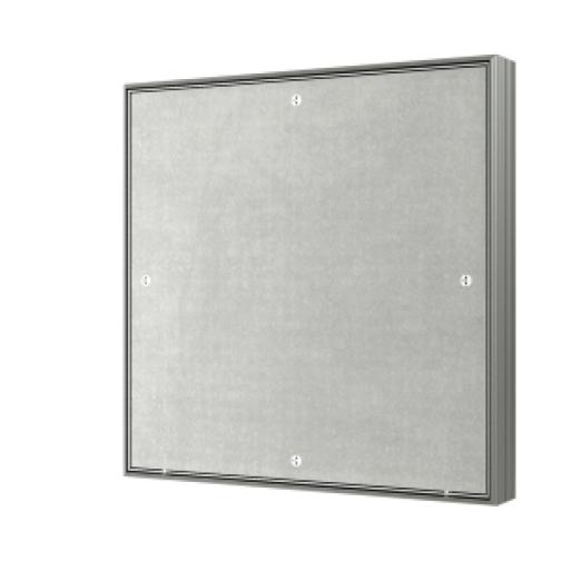Люки ревизионные ERA сантехнические под плитку D3030 CERAMO, серии CERAMO-6769693