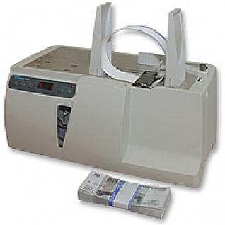 Упаковщик банкнот DORS 500-398902