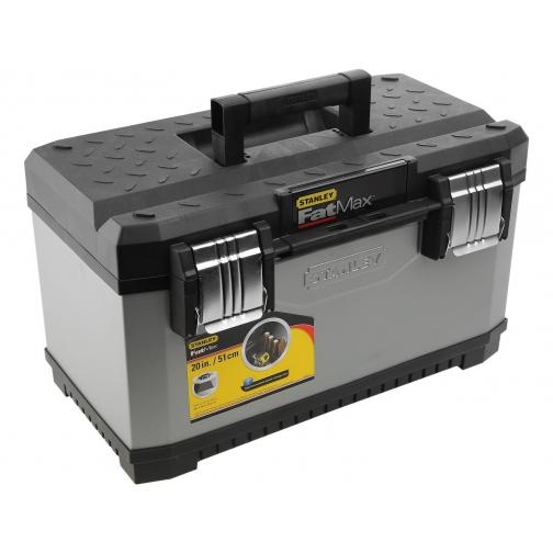 Ящик для инструмента Stanley 1-95-615-6926204