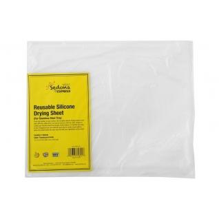 Tribest Листы для сушки Tribest Sedona Express силиконовые (3 шт)-1497394
