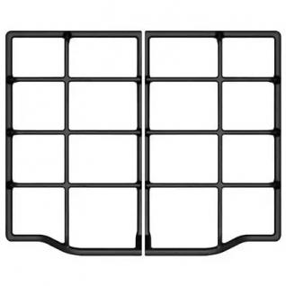 Franke Комплект решеток (артикул 112.0188.650)