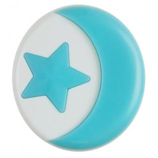 Ночник BornFree Ночник-фонарик для кормления BornFree голубой