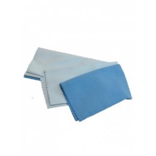 Clingo Ткань для полировки (2шт.) 40x40-6000288