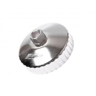 Съемник для снятия масляного фильтра JTC JTC-4612-8938883