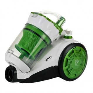 Пылесос электрический Bort BSS-1800N-ECO