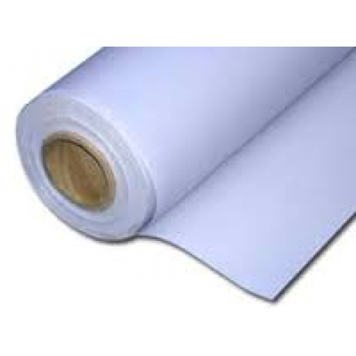 Баннерная ткань-759924
