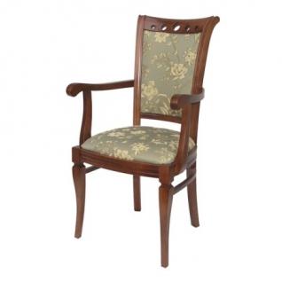 Кресло Элегант 19-88147