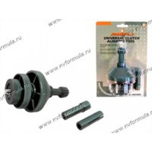 Оправка для установки и центровки диска сцепления JONNESWAY-436648
