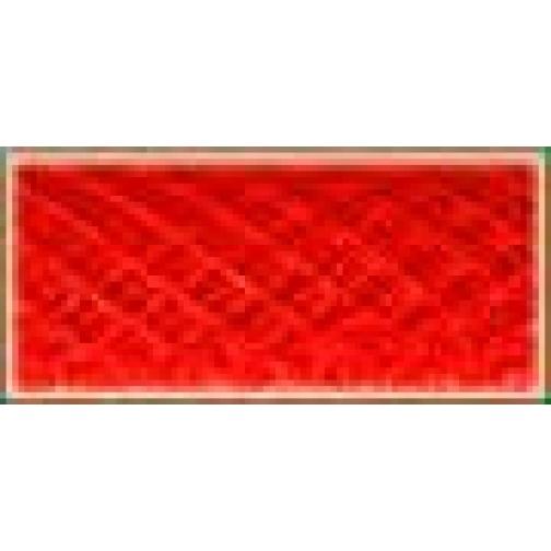 Сетка Рабица цветная Алый 213849