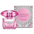 Versace Bright Crystal Absolu парфюмированная вода, 50 мл.