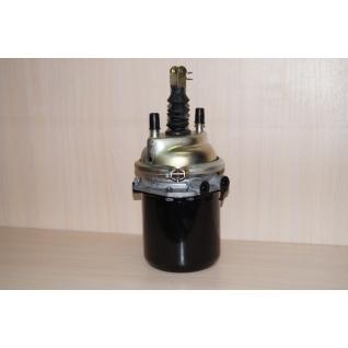 Энергоаккумулятор тип 20/20-898993