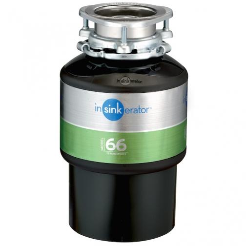 Измельчитель пищевых отходов InSinkErator M66-2-5692892