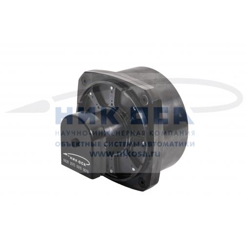 Электромеханические приводы вращательного действия, серии EPAR-1102-195-03-5080804