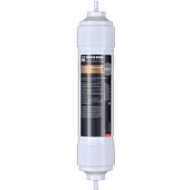 Новая вода K879 картридж-минерализатор Новая вода